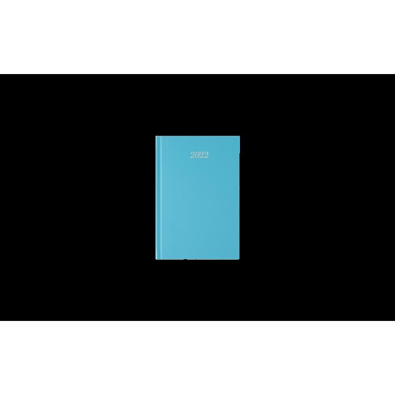 Ημερολόγιο Ημερήσιο PVC Classic 17x24 Δετό  ΗΜΕΡΟΛΟΓΙΑ Dimex.gr-Αναλώσιμα Υπολογιστών,Γραφική ύλη,Μηχανές Γραφείου
