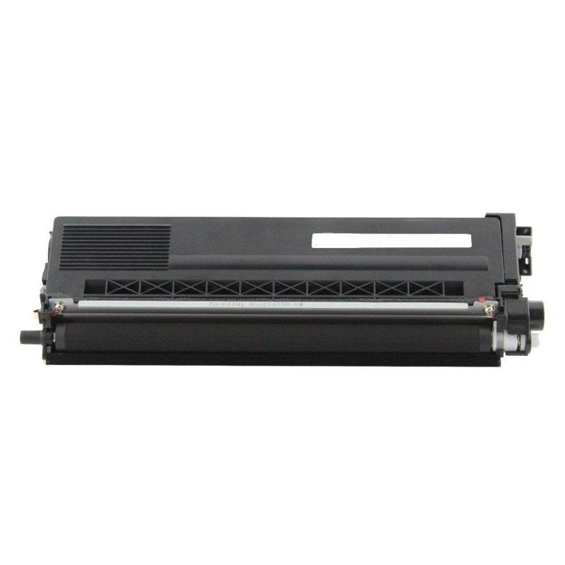 Compatible HP Toner Cartridge W2070A Black 1Κ ΣΥΜΒΑΤΑ  ΤΟΝΕΡ HP Dimex.gr-Αναλώσιμα Υπολογιστών,Γραφική ύλη,Μηχανές Γραφείου