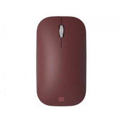 Mouse Mobile Microsoft Surface Bluetooth ΠΟΝΤΙΚΙΑ Dimex.gr-Αναλώσιμα Υπολογιστών,Γραφική ύλη,Μηχανές Γραφείου