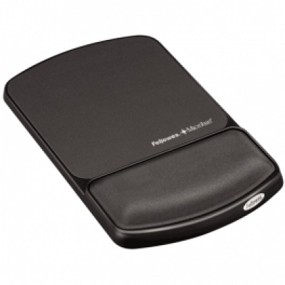 Mouse Pad/Wrist Rest Fellowes Premium Gel 9374001 ΑΞΕΣΟΥΑΡ