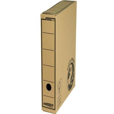 Κουτί αποθήκευσης Bankers Box® Earth Series Heavy-Duty Box File A3 4473601 10ΤΕΜ ΚΟΥΤΙΑ & ΘΗΚΕΣ ΑΡΧΕΙΟΥ Dimex.gr-Αναλώσιμα Υπολογιστών,Γραφική ύλη,Μηχανές Γραφείου