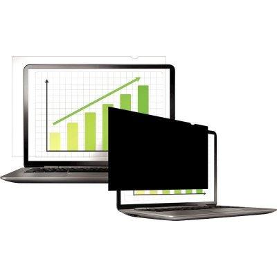 """Φίλτρο Fellowes PrivaScreen™ Privacy Filter 14.0""""  ΦΙΛΤΡΑ  ΟΘΟΝΗΣ ΠΡΟΣΤΑΣΙΑΣ ΑΠΟΡΡΗΤΟΥ  Dimex.gr-Αναλώσιμα Υπολογιστών,Γραφική ύλη,Μηχανές Γραφείου"""