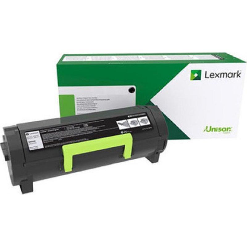 LEXMARK Toner Cartridge 51B2X00 20.0K LEXMARK Dimex.gr-Αναλώσιμα Υπολογιστών,Γραφική ύλη,Μηχανές Γραφείου