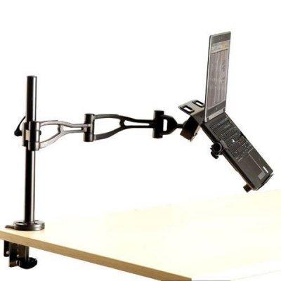 Βάση Laptop Arm Accessory για βραχίονα  Fellowes Professional Series  Βάσεις Οθόνης Η/Υ Dimex.gr-Αναλώσιμα Υπολογιστών,Γραφική ύλη,Μηχανές Γραφείου