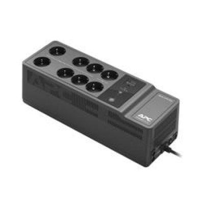UPS APC Back-UPS 850VA, 230V, USB Type-C and A charging ports UPS Dimex.gr-Αναλώσιμα Υπολογιστών,Γραφική ύλη,Μηχανές Γραφείου