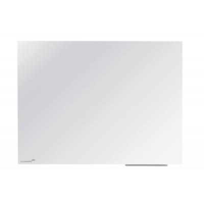 Πίνακες μαρκαδόρου - Πίνακας Legamaster Glassboard 40x60cm White 104535 Πίνακες Μαγνητικοί Γυάλινοι (Glassboard)