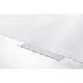 Πίνακας Legamaster Glassboard 90x120cm White 104554 Πίνακες Μαγνητικοί Γυάλινοι (Glassboard)