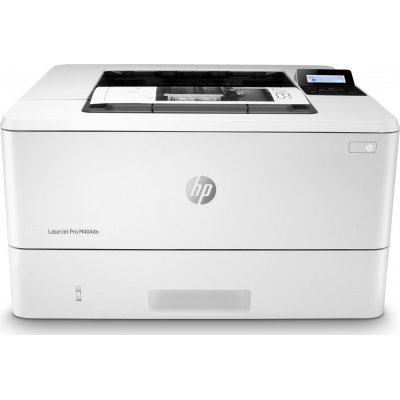 Printer HP LaserJet Pro M404dn W1A53A ΕΚΤΥΠΩΤΕΣ - PRINTERS Dimex.gr-Αναλώσιμα Υπολογιστών,Γραφική ύλη,Μηχανές Γραφείου