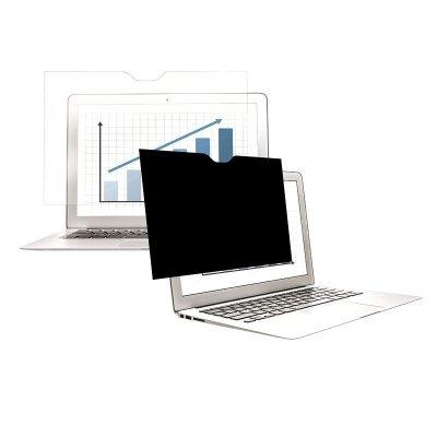 """Φίλτρο Fellowes PrivaScreen™ Privacy Filter MacBook® Air 13"""" ΦΙΛΤΡΑ  ΟΘΟΝΗΣ ΠΡΟΣΤΑΣΙΑΣ ΑΠΟΡΡΗΤΟΥ  Dimex.gr-Αναλώσιμα Υπολογιστών,Γραφική ύλη,Μηχανές Γραφείου"""