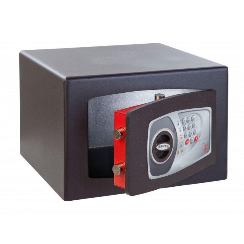 Χρηματοκιβώτιο ασφαλείας Technomax NVM-4T ΚΑΤΑΜΕΤΡΗΤΕΣ & ΑΝΙΧΝΕΥΤΕΣ ΧΡΗΜΑΤΩΝ Dimex.gr-Αναλώσιμα Υπολογιστών,Γραφική ύλη,Μηχανές Γραφείου
