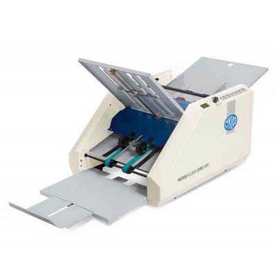 Μηχανή Διπλωτική Cyklos CFM-700 ΜΗΧΑΝΕΣ ΔΙΠΛΩΤΙΚΕΣ Dimex.gr-Αναλώσιμα Υπολογιστών,Γραφική ύλη,Μηχανές Γραφείου