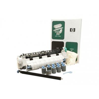 HP Laser Jet Maintenance Kit 220V 4250/4350 (Q5422A) ΑΝΤΑΛΛΑΚΤΙΚΑ ΕΚΤΥΠΩΤΩΝ Dimex.gr-Αναλώσιμα Υπολογιστών,Γραφική ύλη,Μηχανές Γραφείου