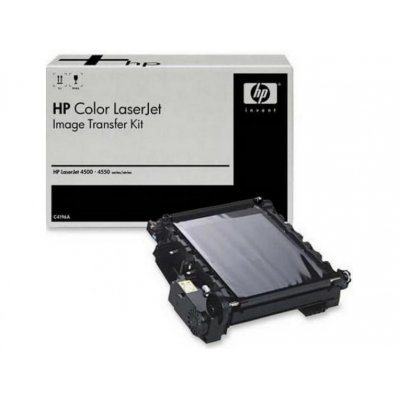 HP Color Laser Jet Transfer Kit 4700/4730/CP4005/CM4730 (Q7504A) ΑΝΤΑΛΛΑΚΤΙΚΑ ΕΚΤΥΠΩΤΩΝ Dimex.gr-Αναλώσιμα Υπολογιστών,Γραφική ύλη,Μηχανές Γραφείου