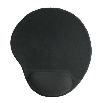 Mouse Pad Gel Black ΑΞΕΣΟΥΑΡ
