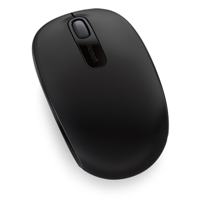 Mouse Microsoft Wireless Mobile 1850  ΠΟΝΤΙΚΙΑ Dimex.gr-Αναλώσιμα Υπολογιστών,Γραφική ύλη,Μηχανές Γραφείου