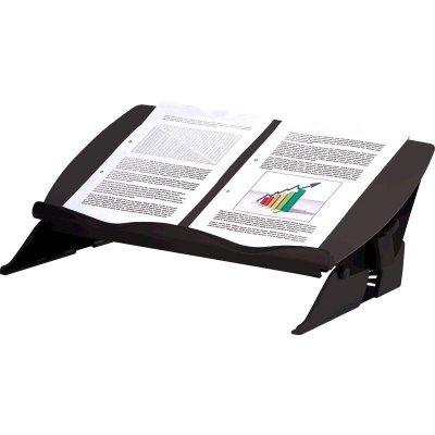 Αναλόγιο Fellowes Easy Glide™ Writing/Document Slope  Αναλόγια Dimex.gr-Αναλώσιμα Υπολογιστών,Γραφική ύλη,Μηχανές Γραφείου