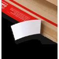 Φάκελος Αποστολών Ασφαλείας ColomPac 245x345x1-30mm CP01404 20TΕΜ Φάκελοι Ασφαλείας