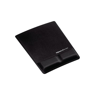 Mouse Pad/Wrist Rest Fellowes Health-V-Fabrik 9181201 ΑΞΕΣΟΥΑΡ