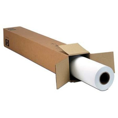 HP Universal Bond Paper 80 g/m² 914 mm x 45.7 m (36 in x 150 ft) Q1397A Ρολλά Plotter HP