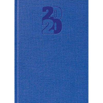 Ημερολόγιο Ημερήσιο IVORY 17x24 Δετό  ΗΜΕΡΟΛΟΓΙΑ Dimex.gr-Αναλώσιμα Υπολογιστών,Γραφική ύλη,Μηχανές Γραφείου