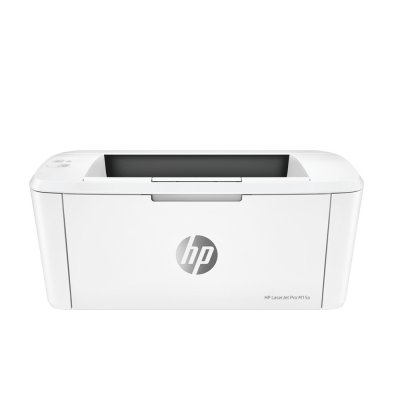 Printer HP LaserJet Pro M15w W2G51A ΕΚΤΥΠΩΤΕΣ - PRINTERS Dimex.gr-Αναλώσιμα Υπολογιστών,Γραφική ύλη,Μηχανές Γραφείου