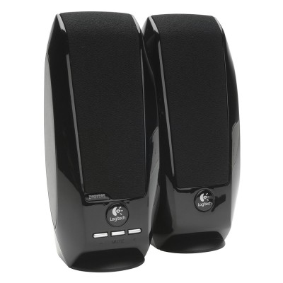 Speakers Logitech  S150 2.0 Digital USB (LOGS150) ΗΧΕΙΑ