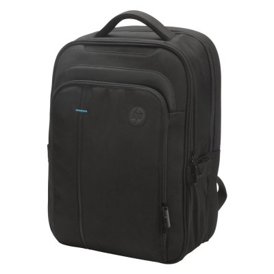 HP 15.6 Τσάντα BackPack SMB T0F84AA  ΤΣΑΝΤΕΣ ΜΕΤΑΦΟΡΑΣ
