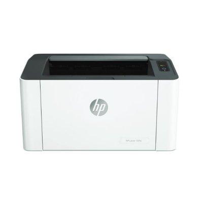 Printer HP LaserJet  107A 4ZB77A ΕΚΤΥΠΩΤΕΣ - PRINTERS Dimex.gr-Αναλώσιμα Υπολογιστών,Γραφική ύλη,Μηχανές Γραφείου