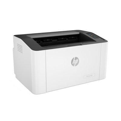 Printer HP LaserJet Pro M107w 4ZB78A ΕΚΤΥΠΩΤΕΣ - PRINTERS Dimex.gr-Αναλώσιμα Υπολογιστών,Γραφική ύλη,Μηχανές Γραφείου