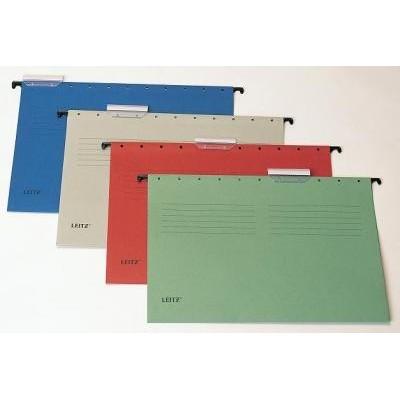 Φάκελος Κρεμαστός Α4 Leitz 6515 Φάκελοι Κρεμαστοί