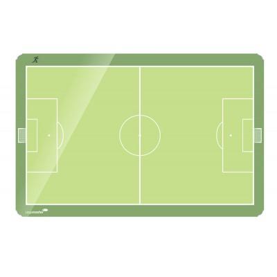 Πίνακες μαρκαδόρου - Πίνακας Legamaster 30x40cm Ποδοσφαιρικό γήπεδο 103733 Πίνακες Προσχεδιασμένοι