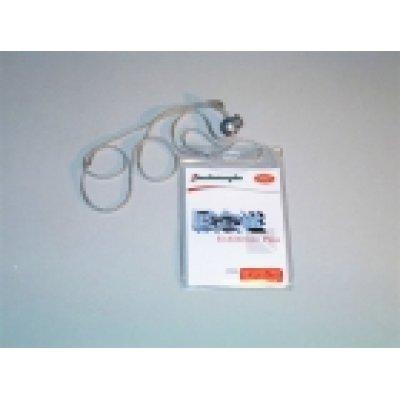 Κονκάρδα PVC 10,5Χ16 Κρεμαστές 50pcs ΚΟΝΚΑΡΔΕΣ ΣΕΜΙΝΑΡΙΩΝ Dimex.gr-Αναλώσιμα Υπολογιστών,Γραφική ύλη,Μηχανές Γραφείου