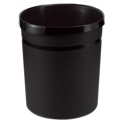 Καλάθι αχρήστων Han 18L πλαστικό Αξεσουάρ Γραφείου