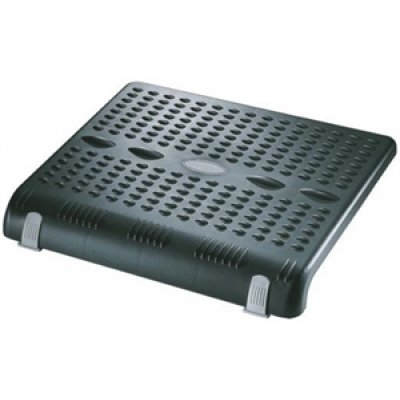 Υποπόδιο Γραφείου Esselte Comfort TW Υποπόδια Dimex.gr-Αναλώσιμα Υπολογιστών,Γραφική ύλη,Μηχανές Γραφείου
