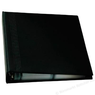 Καρτοθήκη Sigel 400 Θέσεων VZ301 (Α4/4ΚΡ/2 στήλες) ΤΗΛΕΦΩΝΙΚΑ ΕΥΡΕΤΗΡΙΑ, ΚΑΡΤΟΘΗΚΕΣ Dimex.gr-Αναλώσιμα Υπολογιστών,Γραφική ύλη,Μηχανές Γραφείου