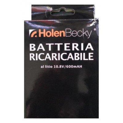 Επαναφορτιζόμενη μπαταρία 10.8V/600mAH ΚΑΤΑΜΕΤΡΗΤΕΣ & ΑΝΙΧΝΕΥΤΕΣ ΧΡΗΜΑΤΩΝ