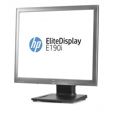 Monitor HP EliteDisplay E190i LED Backlit IPS ΟΘΟΝΕΣ Dimex.gr-Αναλώσιμα Υπολογιστών,Γραφική ύλη,Μηχανές Γραφείου