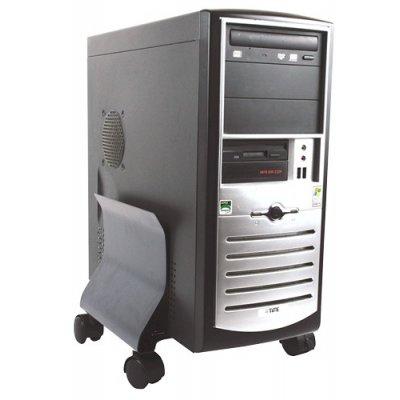 Βάση Στήριξης Η/Υ Fellowes metal Βάσεις Στήριξης Η/Υ Dimex.gr-Αναλώσιμα Υπολογιστών,Γραφική ύλη,Μηχανές Γραφείου