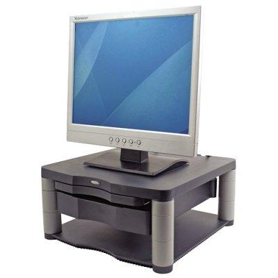 Βάση οθόνης Fellowes Premium Plus Βάσεις Οθόνης Η/Υ Dimex.gr-Αναλώσιμα Υπολογιστών,Γραφική ύλη,Μηχανές Γραφείου