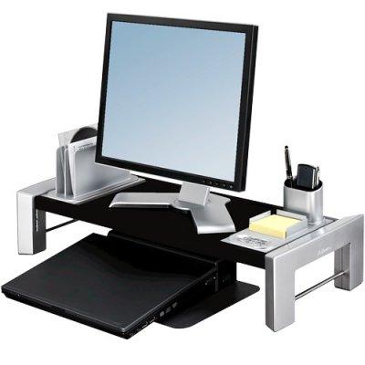 Βάση οθόνης Fellowes Professional Panel Workstation Βάσεις Οθόνης Η/Υ Dimex.gr-Αναλώσιμα Υπολογιστών,Γραφική ύλη,Μηχανές Γραφείου