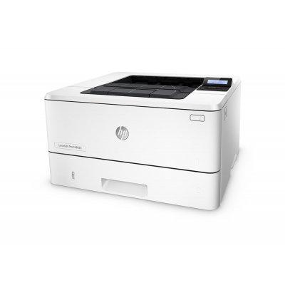 HP LaserJet Pro M402n C5F93A ΕΚΤΥΠΩΤΕΣ - PRINTERS Dimex.gr-Αναλώσιμα Υπολογιστών,Γραφική ύλη,Μηχανές Γραφείου
