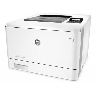 HP Color LaserJet Pro M452nw CF388A ΕΚΤΥΠΩΤΕΣ - PRINTERS