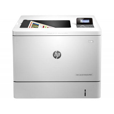 HP Color LaserJet Enterprise M552dn B5L23A ΕΚΤΥΠΩΤΕΣ - PRINTERS
