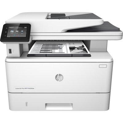 HP LaserJet Pro M426dw F6W13A ΠΟΛΥΜΗΧΑΝΗΜΑΤΑ - MULTIFUNCTIONS Dimex.gr-Αναλώσιμα Υπολογιστών,Γραφική ύλη,Μηχανές Γραφείου