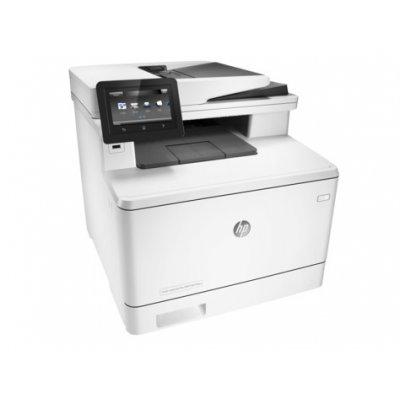 HP Color LaserJet Pro MFP M477fnw CF377A ΠΟΛΥΜΗΧΑΝΗΜΑΤΑ - MULTIFUNCTIONS Dimex.gr-Αναλώσιμα Υπολογιστών,Γραφική ύλη,Μηχανές Γραφείου