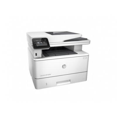 HP LaserJet Pro M426fdn F6W14A ΠΟΛΥΜΗΧΑΝΗΜΑΤΑ - MULTIFUNCTIONS Dimex.gr-Αναλώσιμα Υπολογιστών,Γραφική ύλη,Μηχανές Γραφείου
