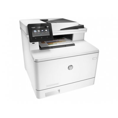 HP Color LaserJet Pro MFP M477fdn CF378A ΠΟΛΥΜΗΧΑΝΗΜΑΤΑ - MULTIFUNCTIONS Dimex.gr-Αναλώσιμα Υπολογιστών,Γραφική ύλη,Μηχανές Γραφείου