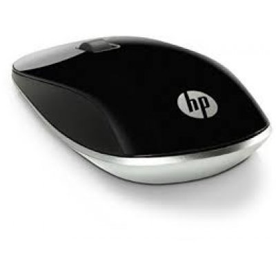 Mouse HP Z4000 Wireless ΠΟΝΤΙΚΙΑ