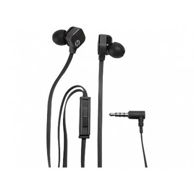 Headset HP In Ear H2310 Sparkling  ΑΚΟΥΣΤΙΚΑ, ΜΙΚΡΟΦΩΝΑ Dimex.gr-Αναλώσιμα Υπολογιστών,Γραφική ύλη,Μηχανές Γραφείου