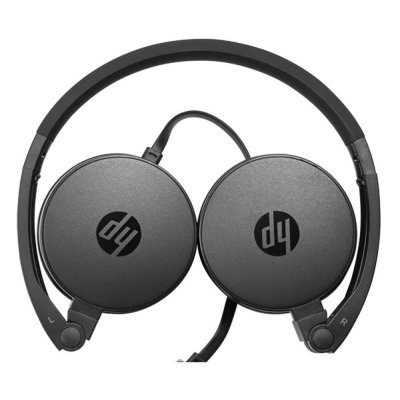 Headset HP H2800 ΑΚΟΥΣΤΙΚΑ, ΜΙΚΡΟΦΩΝΑ Dimex.gr-Αναλώσιμα Υπολογιστών,Γραφική ύλη,Μηχανές Γραφείου